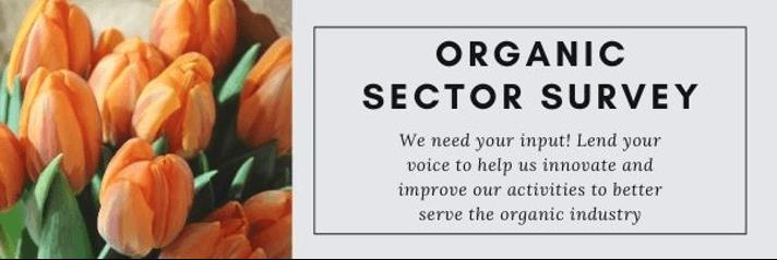 210330 InfoBio Magazine Organic Science Canada - Image 4
