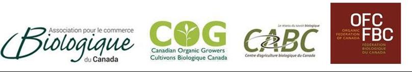 210330 InfoBio Magazine Organic Science Canada - Image 5