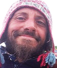 Bart Bounds - Board of Directors - Organic Federation of Canada