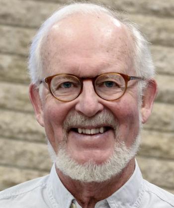Board of Directors - Jim Robbins - Federation of Canada