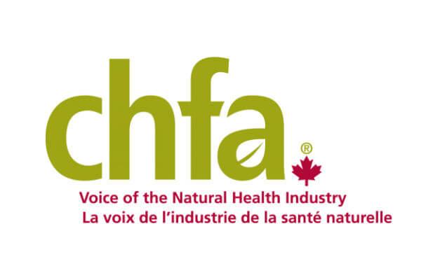 CHFA Logo - Organic Federation of Canada