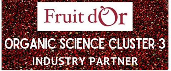 InfoBio_Industry Partners_Fruit d'Or ENG - Image 2