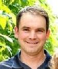 Marc Schurman - Board of Directors - Organic Federation of Canada