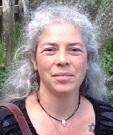 Rebecca Kneen - Board of Directors - Organic Federation of Canada