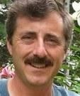 Tim Livingstone - Board of Directors - Organic Federation of Canada